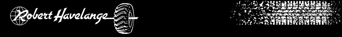 Havelange Pneus